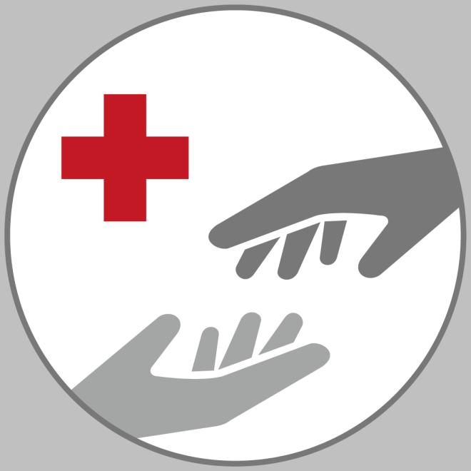 https://www.drk-tut.de/fileadmin/Bilder_und_Videos/Das_DRK/Rot_Kreuz_Grundsaetze/Menschlichkeit_RGB_pos_L.png